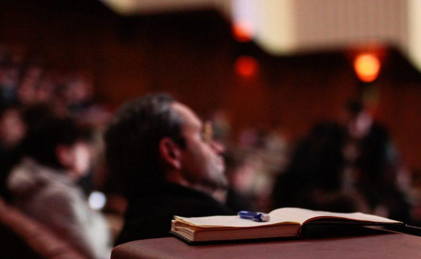 1ère séance du séminaire ARCANES automne 2021 et Lancement de la publication Le Livre en contexte numérique, Un défi de design