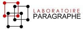 Laboratoire Paragraphe