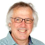 Jean Marc Larrue