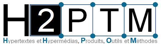 Participation d'ARCANES au colloque international H2PTM 2021 «Information: Enjeux et nouveaux défis» au Campus Condorcet (France) – du 13 au 15 octobre 2021